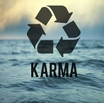 BAD KARMA HINDERING YOU? CLEAN IT UP NOW!  * Direct Casting *