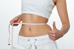 WEIGHT-LOSS SPELL * Direct Casting * LOSE FAT DROP POUNDS!