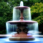 FOUNTAIN OF YOUTH SPELL * Direct Casting * BE YOUNG AGAIN!