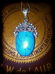 ANCIENT AZTEC WEALTH w/ John DEE ANGEL CHANNELING ! WOW! This is POWERFUL MAGICK