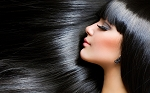 BEAUTIFUL HAIR SPELL * Direct Casting * STRONG THICK SHINY LOCKS!