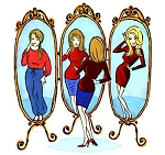 BEAUTY WEIGHT-LOSS CONFIDENCE SPELL * Direct Casting * All-In-One!