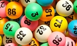 LOTTERY, SCRATCH CARD, LUCK SPELL * Direct Casting * WIN BIG ON THE GAMES!