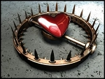 VENUS LOVE TRAP SPELL * Direct Casting * FIND LOVE & ROMANCE!