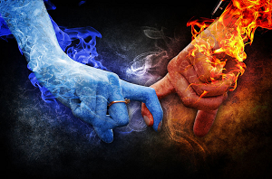 FIND YOUR SOULMATE SPELL * Direct Casting * TWIN FLAME!